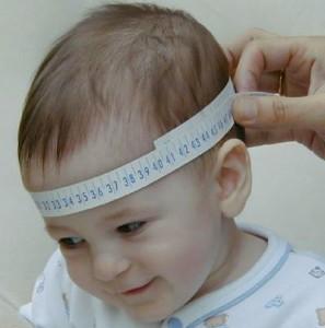 HeadCircumference